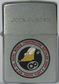 Construction battalion, compil des potes 1969%20seabees01